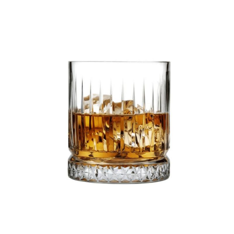 купить стакан для виски