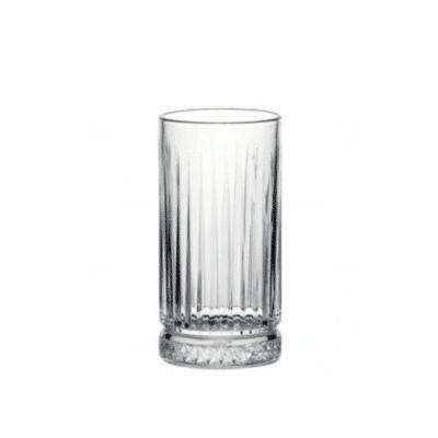 стакан коллинз