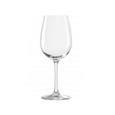 бокал для вина купить