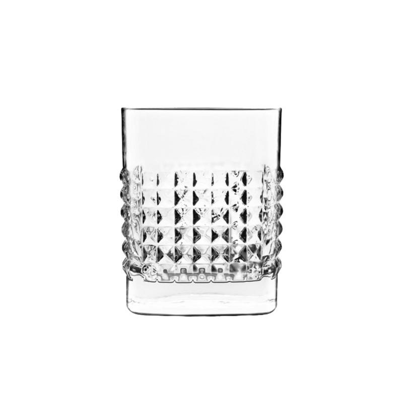 стакан для виски купить в киеве и украине