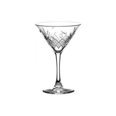 Коктейльная рюмка или бокал мартини купить